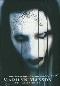 Marilyn Manson Long Hard Road Out Of Hell BOOK 117984