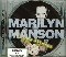 Marilyn Manson Interview Sessions CD 119902