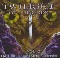 Various Artists / Sampler Twilight Of The Gods Vol. 2 2CD 121508