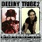 Various Artists / Sampler Deejay Tribe 2 2CD 122064