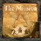 Mission Resurrection CD 123744