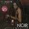 Various Artists / Sampler DJ Ferret Presents: Noir CD 134807