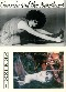 Siouxsie & The Banshees Siouxsie & The Banshees CARD 136149