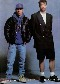 Pet Shop Boys Pet Shop Boys CARD 136157