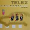 Telex On The Road Again 12'' 142279