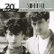 Soft Cell 20th Century Masters (Best Of) CD 143218