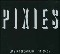 Pixies Live In Toronto 25.11.04 2CD 145238