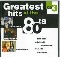 Various Artists / Sampler Greatest Hits Of The 80's - Vol. 03 CD 560337