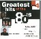 Various Artists / Sampler Greatest Hits Of The 80's - Vol. 04