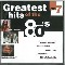 Various Artists / Sampler Greatest Hits Of The 80's - Vol. 07 CD 560341