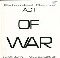 John, Elton & Millie Jackson Act Of War 12'' 560993