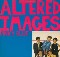 Altered Images Pinky Blue... LP 562725