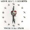 Love And Rockets This Heaven MCD 563576