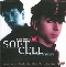 Soft Cell Say Hello To CD 563657