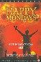 Happy Mondays Live In Barcelona DVD 563745