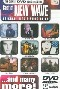 Various Artists / Sampler Best Of New Wave DVD 563749