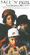 Salt-N-Pepa Greatest Hits VIDEO 563755