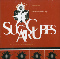 Sugarcubes Stick Around For Joy CD 563859