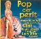 Various Artists / Sampler Pop der perlt 1 CD 564437