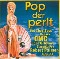 Various Artists / Sampler Pop der perlt 2 CD 564438