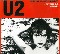 U2 Sunday Bloody Sunday MCD 564483