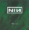 Nine Inch Nails Radikal CD 564636
