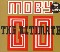 Moby Ultimate Go