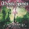 Various Artists / Sampler Mystic Spirits - Chants Of Paradise