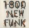 Various Artists / Sampler 1-800 New Funk