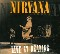Nirvana Live At Reading - Digipak CD 567294