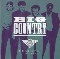 Big Country Collection 1982-1988 CD 567360