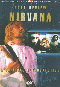 Nirvana Rock Review - A Critical Retrospective DVD 567630