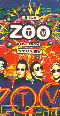 U2 Zoo TV VIDEO 567668