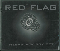 Red Flag Megablack Box Set 10CD 567683