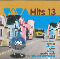 Various Artists / Sampler VIVA Hits 13