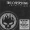Offspring Greatest Hits - limited