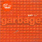 Garbage Version 2.0 - limited 2CD 568615