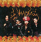 4 Non Blondes Bigger Better Faster More CD 568959