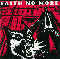 Faith No More King For A Day, Fool For... CD 569063