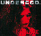 Undergod Killove CD 569162