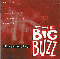 Various Artists / Sampler Big Buzz - Rides Again CD 569315