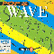 Various Artists / Sampler Pop & Wave Vol. 3 2CD 569532