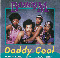 Boney M. Daddy Cool CD 569574