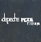 Depeche Mode Freelove - 2 - EU MCD 570016
