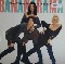 Bananarama Nathan Jones 12'' 570505
