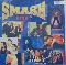 Various Artists / Sampler Smash Hits Vol. 2 LP 571411