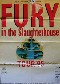 Fury In The Slaughterhouse Tour '95 POSTER 572282