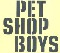 Pet Shop Boys Home & Dry - 1