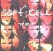 Soft Cell Night 1 MCD 573083