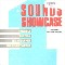 Various Artists / Sampler Sounds Showcase 1 7'' 573285